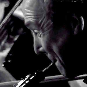 Caird Oboe Quartet