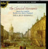 ARTWORK The Classical Harmonie