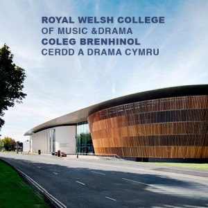 royal-welsh-college