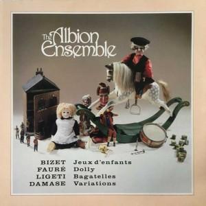 Albion-Ensemble-LP-cover-fw